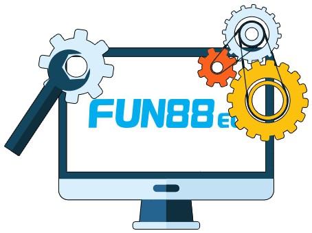 Fun88eu - Software