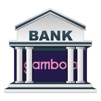 Gambola - Banking casino