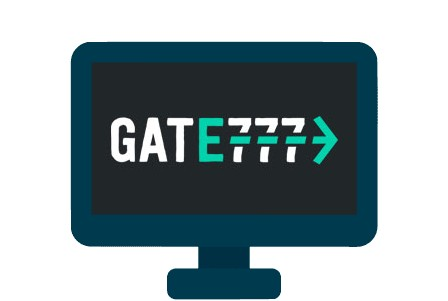 Gate777 Casino - casino review