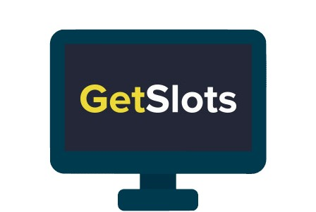 GetSlots - casino review