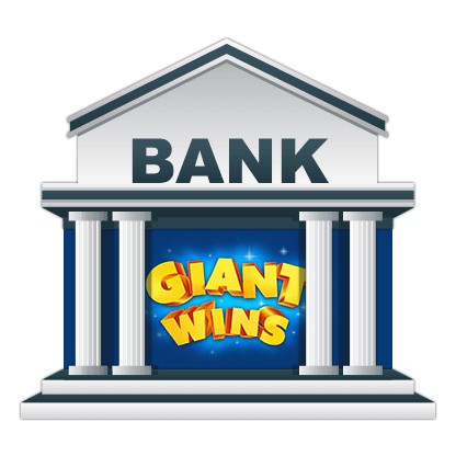 Giant Wins - Banking casino
