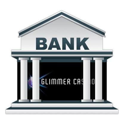 Glimmer Casino - Banking casino