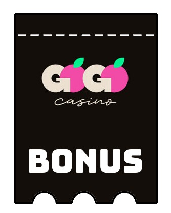 Latest bonus spins from GoGo Casino