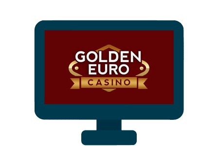Golden Euro Casino - casino review