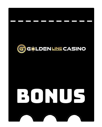 Latest bonus spins from Goldenline Casino