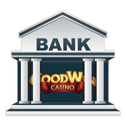 GoodWin - Banking casino