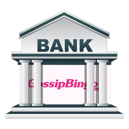 Gossip Bingo - Banking casino