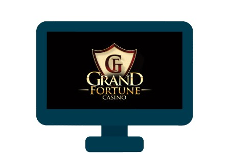 Grand Fortune - casino review