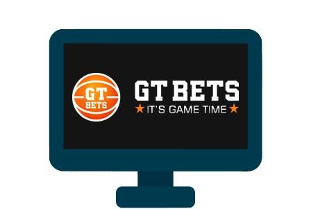 GTbets Casino - casino review