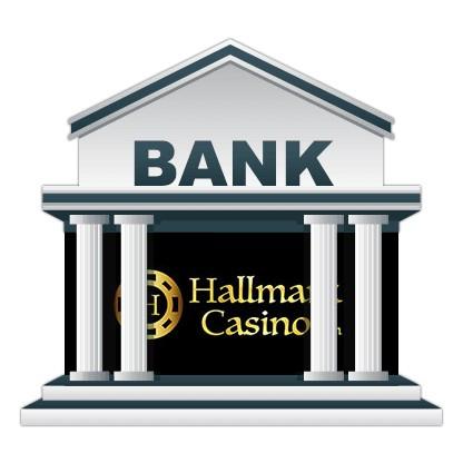 Hallmark Casino - Banking casino