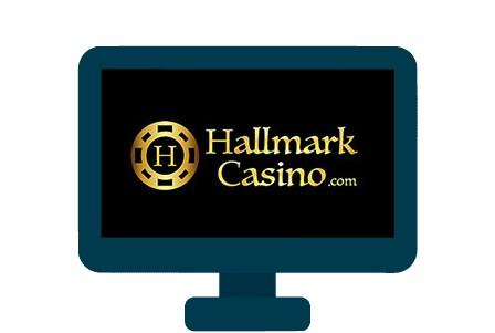 Hallmark Casino - casino review
