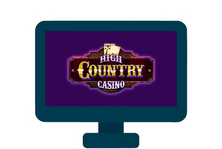 High Country Casino - casino review