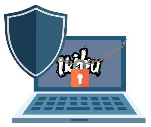 Ikibu Casino - Secure casino