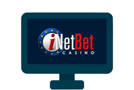 Inetbet Casino - casino review