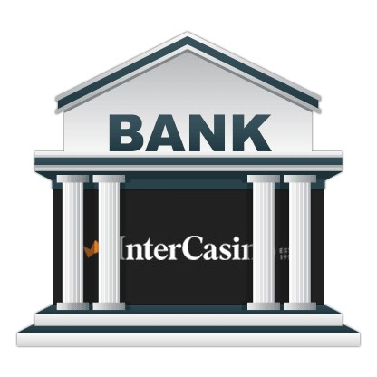 InterCasino - Banking casino