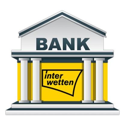Interwetten Casino - Banking casino