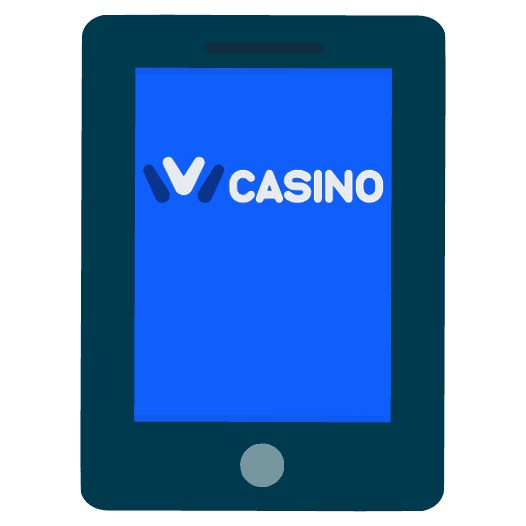 IviCasino - Mobile friendly