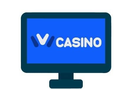IviCasino - casino review