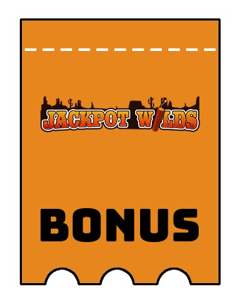 Latest bonus spins from Jackpot Wilds