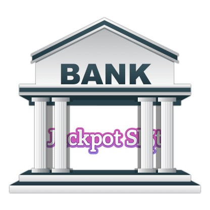 Jackpotslot - Banking casino