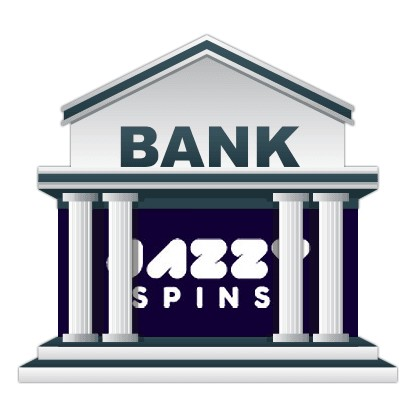 Jazzy Spins - Banking casino
