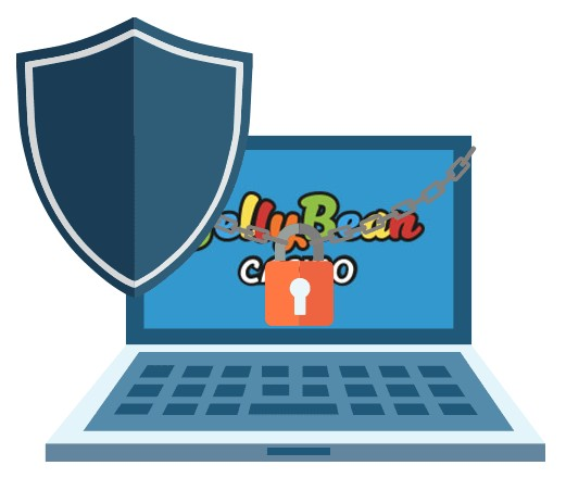 JellyBean Casino - Secure casino