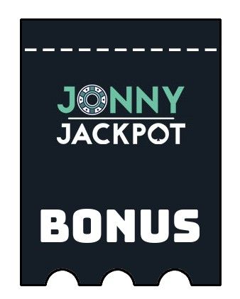 Latest bonus spins from Jonny Jackpot Casino