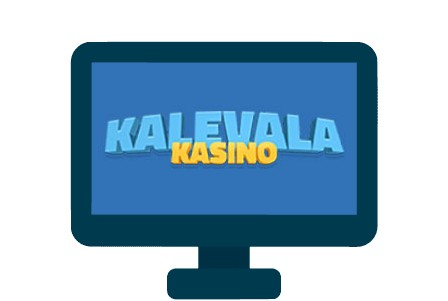 Kalevala Kasino - casino review