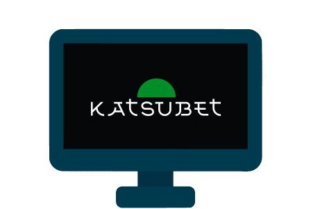 Katsubet - casino review