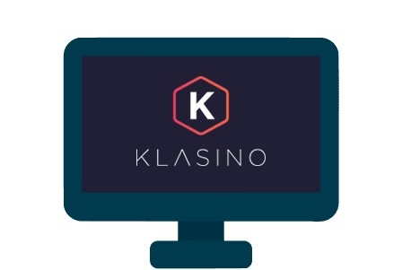 Klasino - casino review
