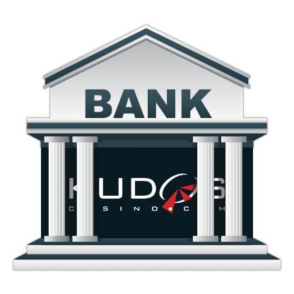 Kudos Casino - Banking casino