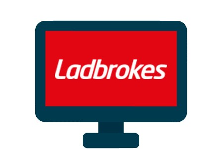 Ladbrokes Bingo - casino review