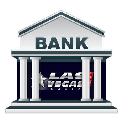 Las Vegas USA - Banking casino