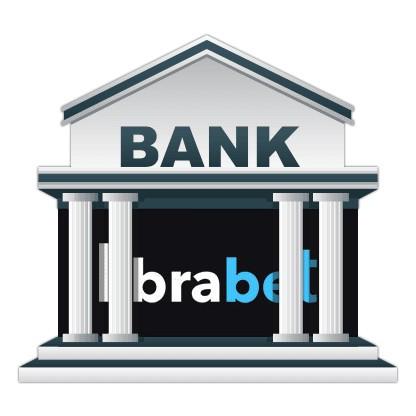 LibraBet Casino - Banking casino
