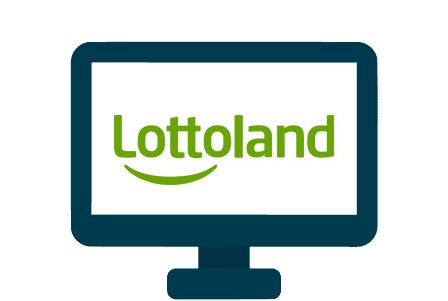 Lottoland - casino review