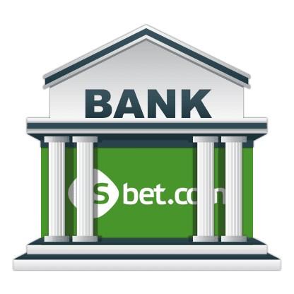 LSbet Casino - Banking casino