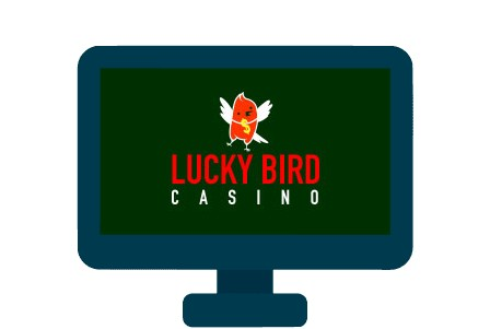Lucky Bird Casino - casino review