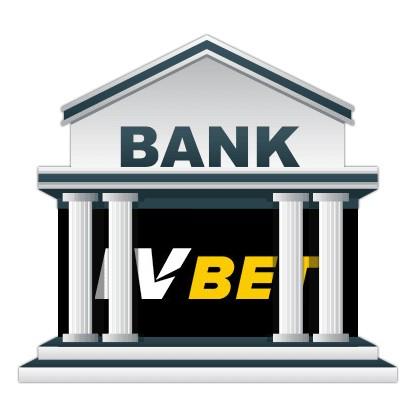 LVbet Casino - Banking casino