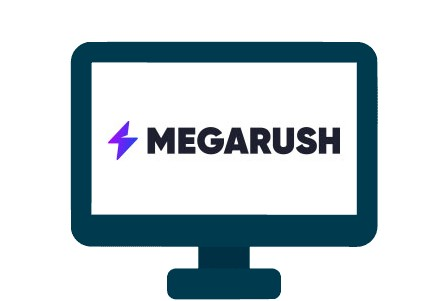 MegaRush - casino review