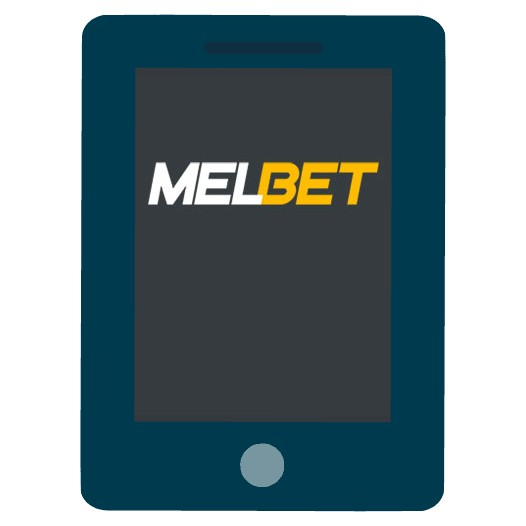 Melbet - Mobile friendly