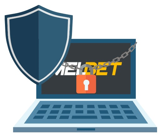 Melbet - Secure casino