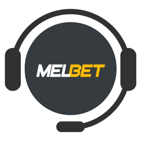 Melbet - Support