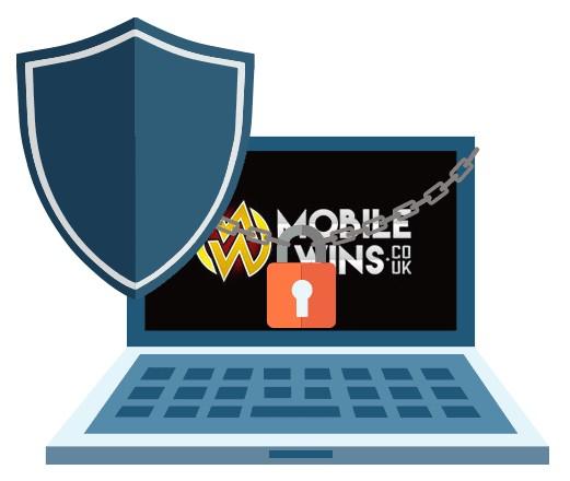 Mobile Wins Casino - Secure casino