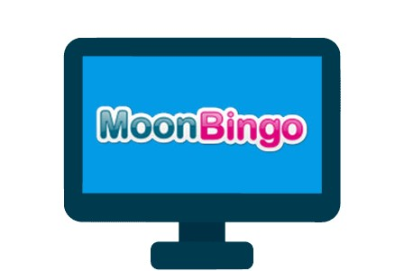 Moon Bingo - casino review