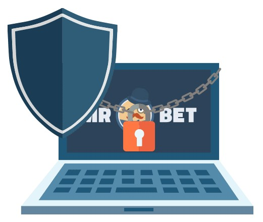Mr Bet Casino - Secure casino