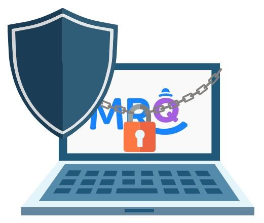 MrQ Casino - Secure casino