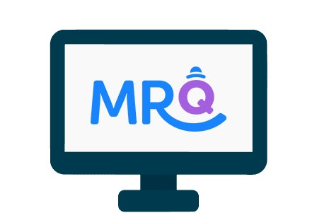 MrQ Casino - casino review