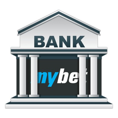 Mybet Casino - Banking casino