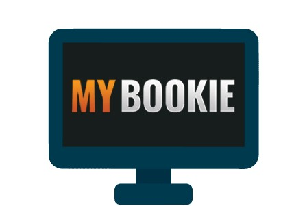MyBookie - casino review