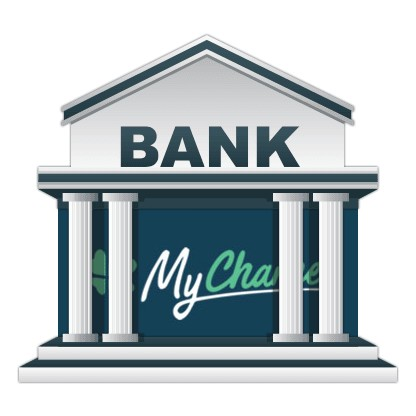 MyChance Casino - Banking casino